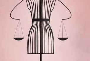 Relação entre propriedade intelectual e fashion law