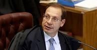 STJ: Não é possível renúncia à homologação da sentença estrangeira do caso Chevron