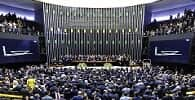 Câmara votará projeto sobre terceirização