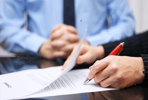 STJ decide que arbitragem não pode ser imposta aos consumidores