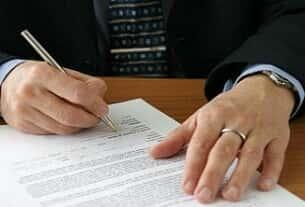 STJ confirma a extensão da convenção de arbitragem em contrato principal a contratos coligados