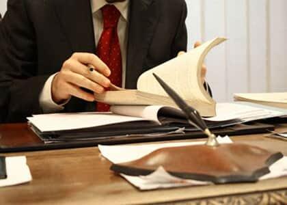 Juiz não deve interferir em honorários acordados entre advogado e cliente