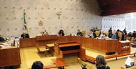 Suspenso julgamento que definirá aplicação da lei de licitações à Petrobras