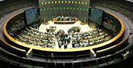 PEC obriga União e Estados a contratar defensores públicos