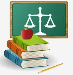 Retenção de mensalidade escolar em caso de desistência do aluno ainda gera problemas