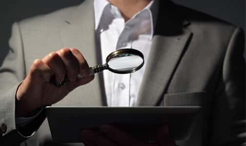 Responsabilidade pela detecção de fraude é dos administradores ou dos auditores externos?