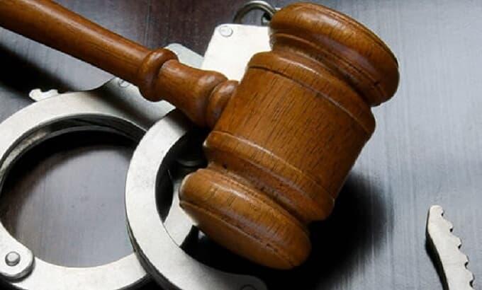 A lei anticrime e suas armadilhas