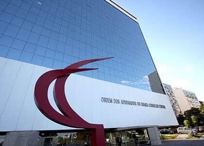 OAB pretende manter restrição à publicidade com novo Código de Ética