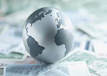A legalidade das sociedades offshore