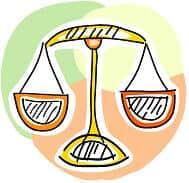 STF - Extraditando só pode responder por crimes que constam do pedido de extradição