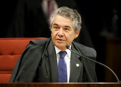 Marco Aurélio Mello: Decisão histórica do STF permite aborto de feto anencéfalo