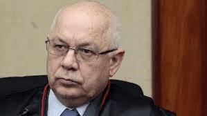 STF discute responsabilidade do Estado por superlotação carcerária