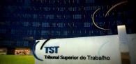 TST altera súmula sobre pagamento de honorários advocatícios