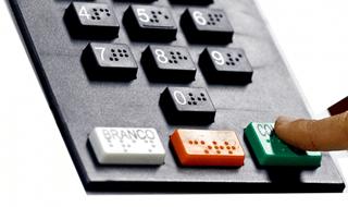 Urnas eletrônicas serão utilizadas nas eleições da OAB de 2015