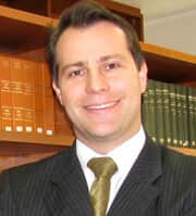 O novo CPC, a advocacia pública, os honorários advocatícios e a racionalização da Justiça