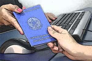 O aviso prévio após a lei 12.506/11 e sua atual interpretação