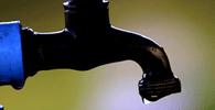 Justiça de SP suspende multa por aumento do consumo de água