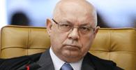 Teori descarta grampos entre Lula e Dilma e envia investigações para a 1ª instância