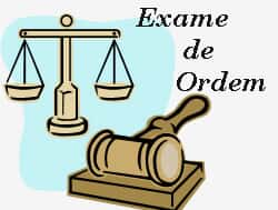 Justiça garante isenção da taxa de inscrição no exame da OAB para candidata carente