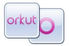 Servidora ganha indenização por perfil falso no Orkut que lhe atribuía condição de modelo e garota de programa