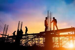 Construtora e incorporadora, você sabe qual a diferença?
