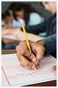 Lei 12.463 cria cargos e funções no CNJ