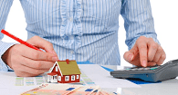 Salário pode ser penhorado para pagamento de aluguéis atrasados