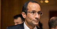 Teori nega liberdade a Marcelo Odebrecht