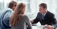 Advogado pode restringir participação de familiar em consultas