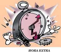 TST - Tempo para troca de uniforme só é considerado hora extra se for acima de 10 minutos