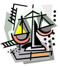 CNJ determina o afastamento de desembargador e juiz do TJ/AM e aposentadoria de juiz do TRT/PI