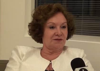 Ministra Nancy Andrighi sustenta prazo de até 24 horas para retirada de conteúdo da internet