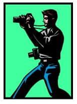 TJ/MG garante direito autoral de fotógrafos na reedição de livro