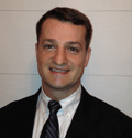 Porque as tabelas do IRPF e IRRF permanecem desatualizadas?