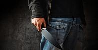 Empresa tem responsabilidade pelo assassinato de trabalhadora por colega de trabalho