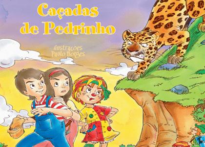 Negado pedido de inclusão de nota explicativa em livro de Monteiro Lobato
