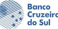 MPF/SP denuncia ex-controladores e funcionários do Banco Cruzeiro do Sul