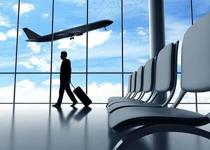 Barroso reforma decisão que aplicava CDC em caso de atraso em voo internacional
