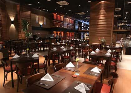 Restaurante será indenizado por difamação de empregado no Facebook