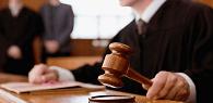 OAB/CE formaliza reclamação disciplinar no CNJ contra juiz que criticou advogada
