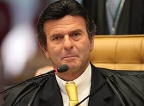 Concurso - Juiz - Comprovação da atividade jurídica