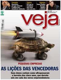 Antonio Cláudio da Costa Machado critica proposta de reforma do CPC