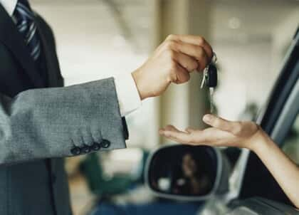 Deficiente visual tem isenção de ICMS e IPVA na compra de veículo