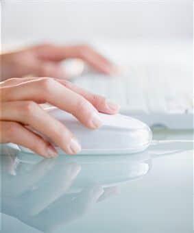 Relator do marco civil da internet divulga parecer sobre a proposta