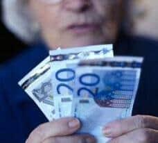 A aposentadoria espontânea e a multa de 40% do FGTS