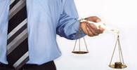 Não cabem honorários sucumbenciais se há desistência de ação antes da sentença