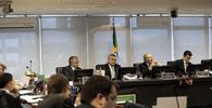 CNJ regulamenta lei de acesso à informação no Judiciário