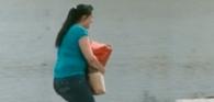Candidata obrigada a levantar saco de cimento de 50kg em concurso público será indenizada