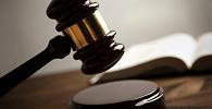 Lei com regras para aplicação eficiente do Direito Público é sancionada com vetos