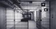 Responsabilidade do Estado por morte de detento tem repercussão geral reconhecida